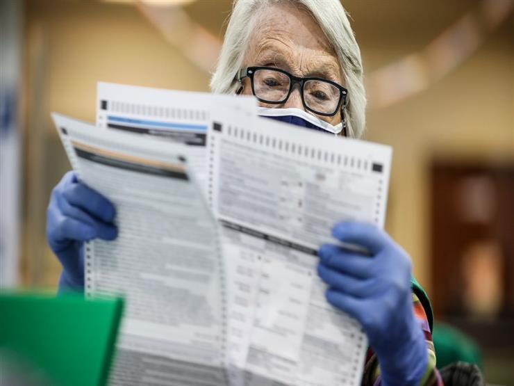 موظف بريد بنسلفانيا يقر باختلاق مزاعم التلاعب بأوراق الاقتراع البريدية بالانتخابات الأمريكية