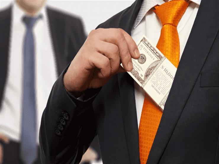 7 طرق يهدر معظم الناس بها أموالهم