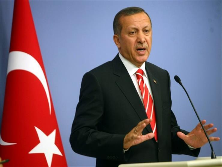 إردوغان يزور إندونيسيا العام المقبل