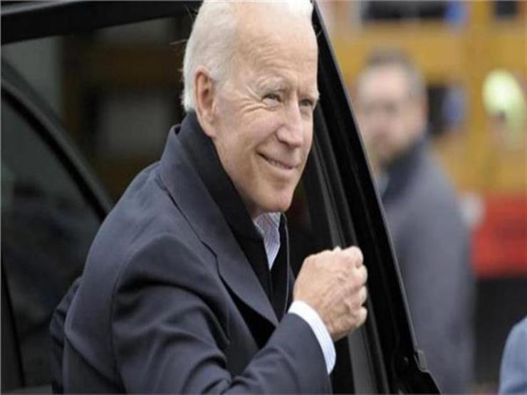 كيف سيتعامل جو بايدن مع إيران بعد ترامب؟