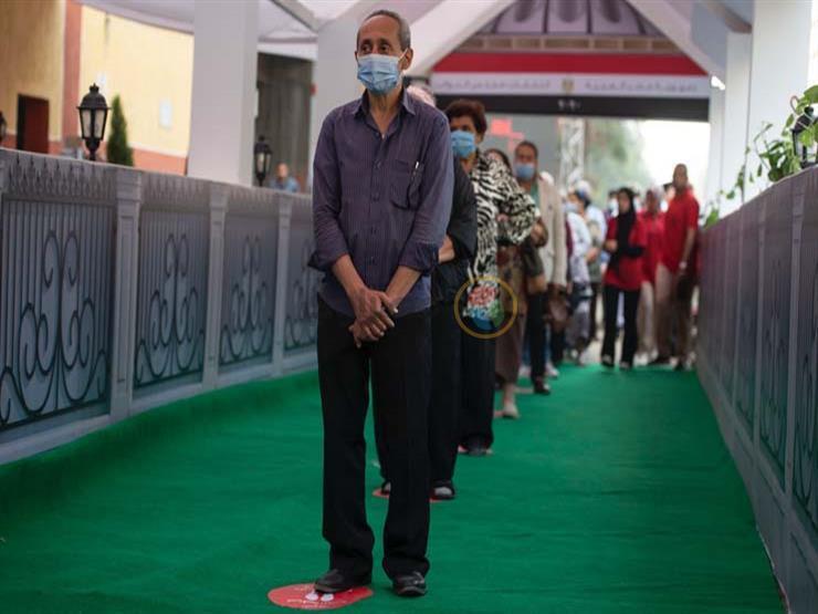 مرتضى منصور وأبو حامد وبخيت والشهاوي والشريف.. مشاهير خارج برلمان ٢٠٢١