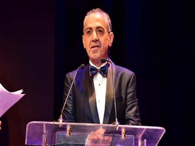 """رئيس """"الأسكندرية السينمائي"""": نجحنا في مواجهة كل التحديات والصعوبات المادية"""