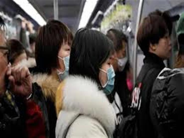 كوريا الجنوبية تسجل 143 إصابة جديدة بفيروس كورونا