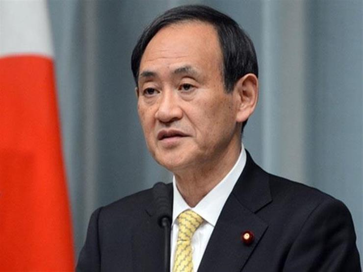 رئيس الوزراء الياباني يهنئ بايدن بالفوز في انتخابات الرئاسة الأمريكية
