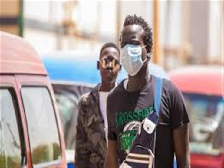 السودان: تسجيل 53 إصابة جديدة بفيروس كورونا