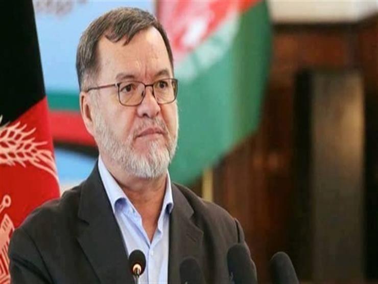 كابول تدعو بايدن إلى إعادة تقييم محادثات السلام المتعثرة مع طالبان