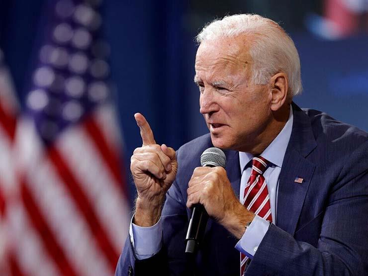 """""""ملخص سري للغاية"""".. بايدن يطلع على أول إيجاز استخباراتي كرئيس لأمريكا"""