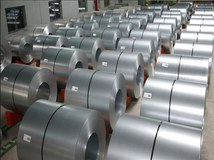 مصر للألومنيوم ترفع أسعارها في نوفمبر بسبب صعود المعدن عالميا