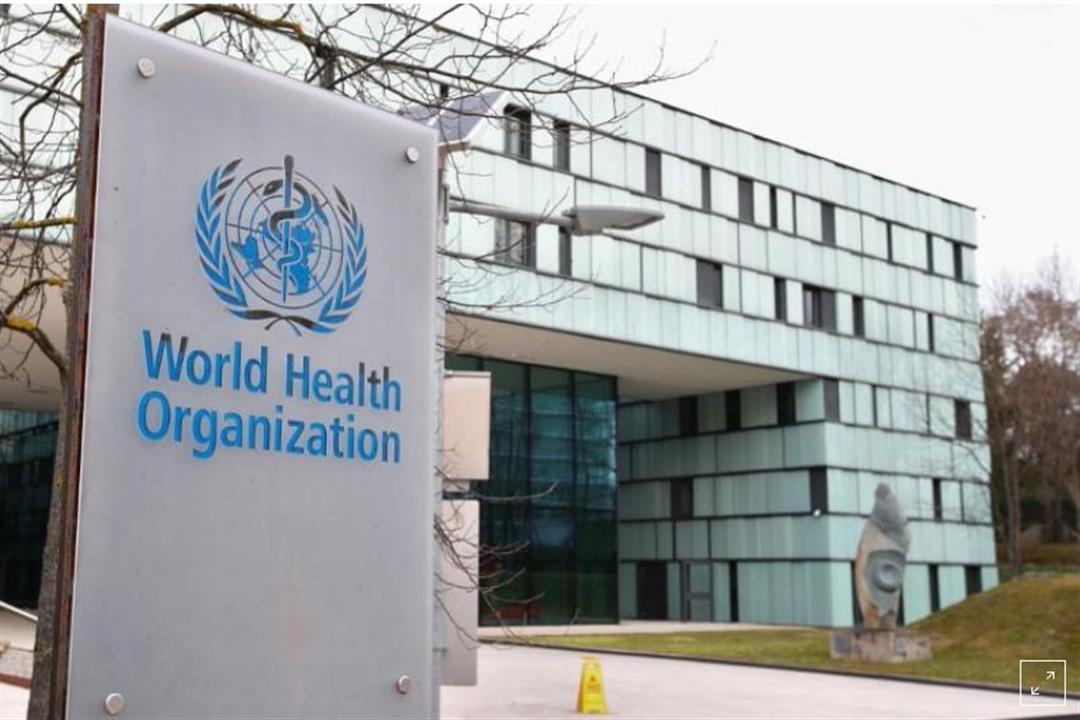 """""""الصحة العالمية"""" تعلق على زيادة إصابات ووفيات كورونا في مصر"""