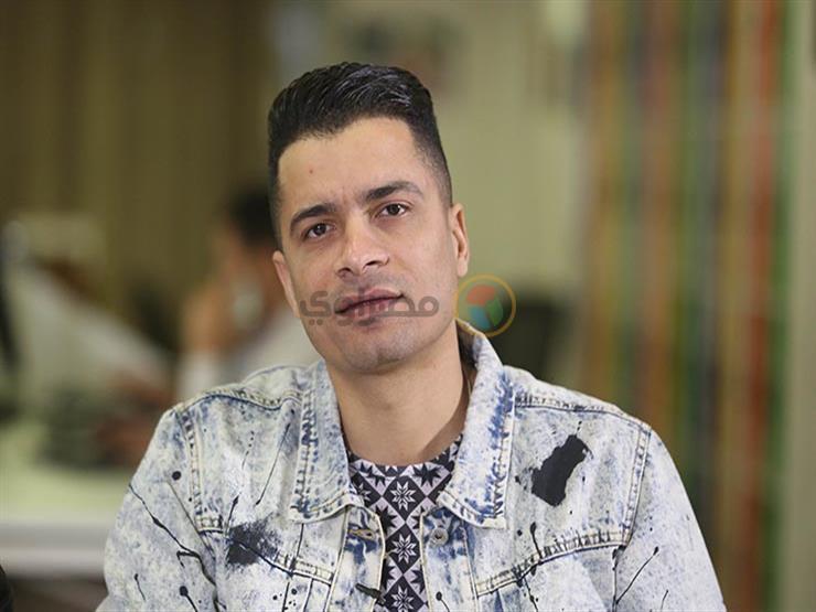 شاكوش يرد على أحمد خالد صالح وهنادي مهنا: إحنا مش زعلانين (فيديو)