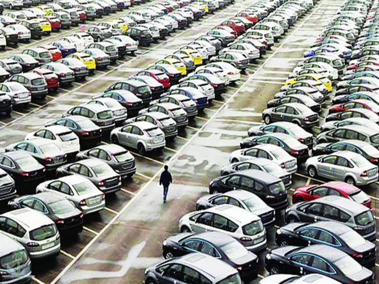 لعبة الكراسي تتواصل.. قائمة بأسعار أكثر 10 سيارات جديدة مبيعًا في مصر 2020