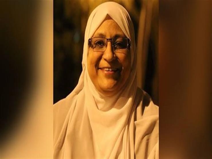 مصدر أمني ينفي تدهور الحالة الصحية للنزيلة هدى عبدالمنعم
