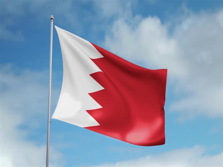 وفد بحريني في إسرائيل يوقع اتفاقات سياحة ثنائية
