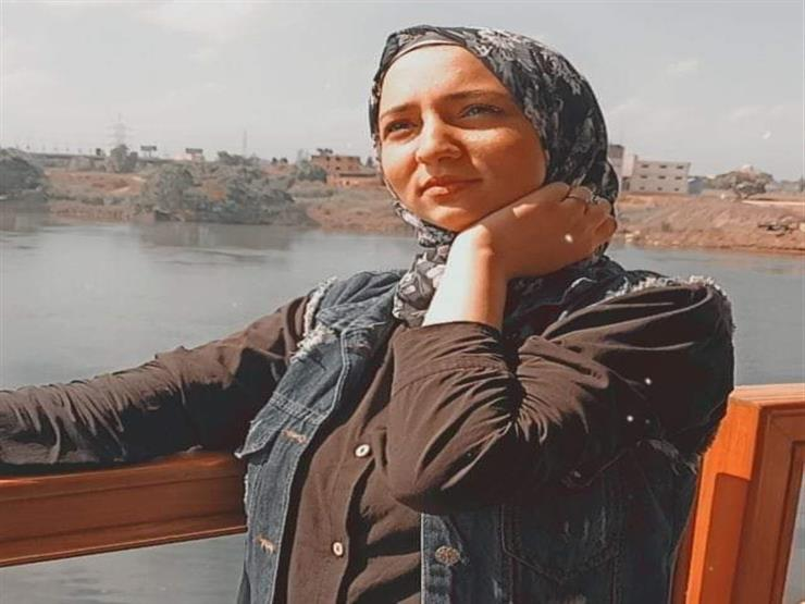 مصرع طالبة جامعية دهسها قطار في الشرقية