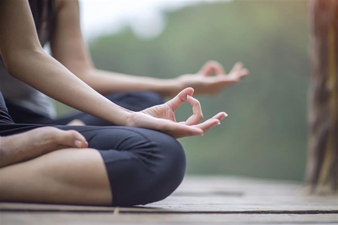 مناسبة لفصل الشتاء.. 10 فوائد تعود على صحتك من ممارسة اليوجا