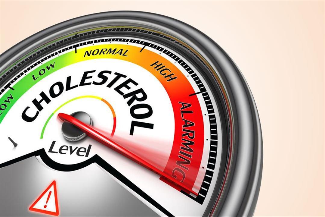 لمرضى الكوليسترول.. 5 وجبات خفيفة تساهم في خفضه (صور)