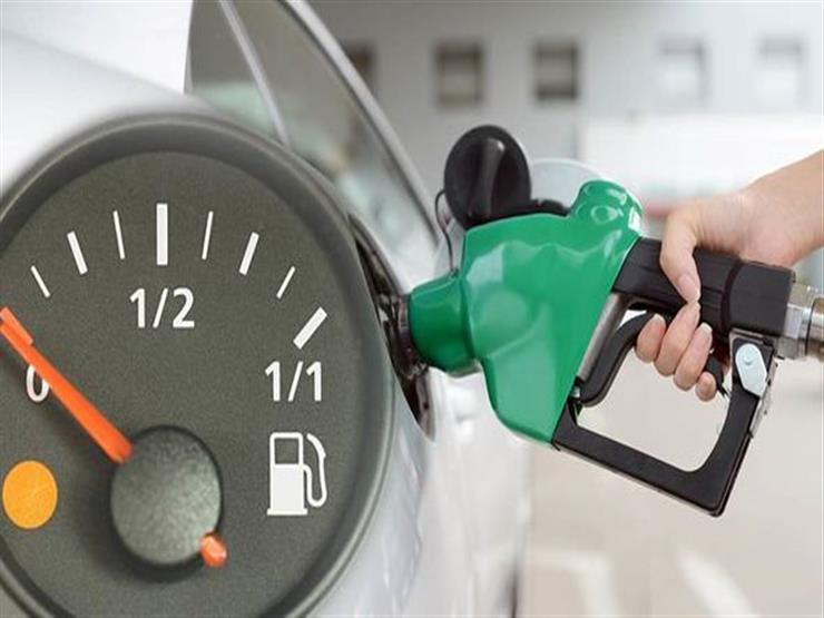 5 معتقدات خاطئة يؤمن البعض أنها توفر في استهلاك الوقود.. تجنبها