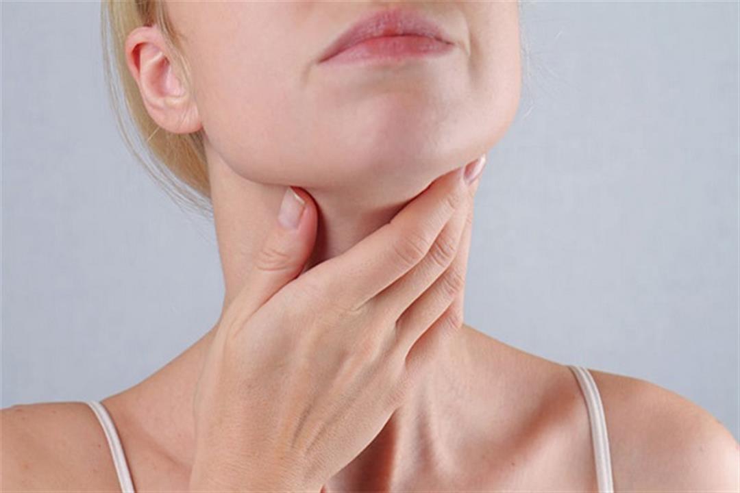 كيف تؤثر اضطرابات الغدة الدرقية على الدورة الشهرية؟