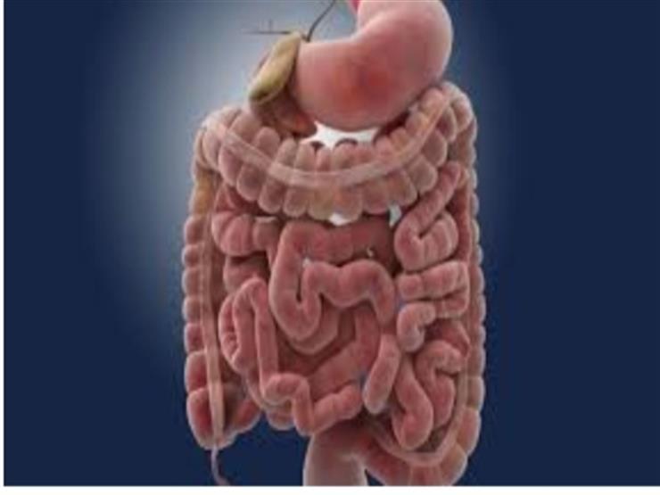 عادات الأمعاء غير الطبيعية قد تكون علامة على مرض مميت