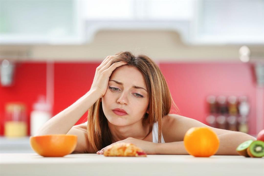 توقف عن تصديقها.. 5 خرافات شائعة عن التغذية السليمة