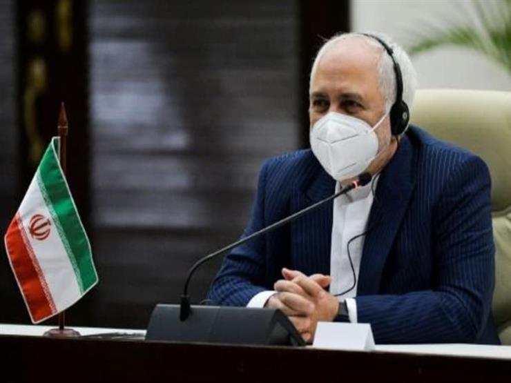 الخارجية الإيرانية: إعلان القرار بشأن تمديد الاتفاق مع الوكالة الدولية اليوم