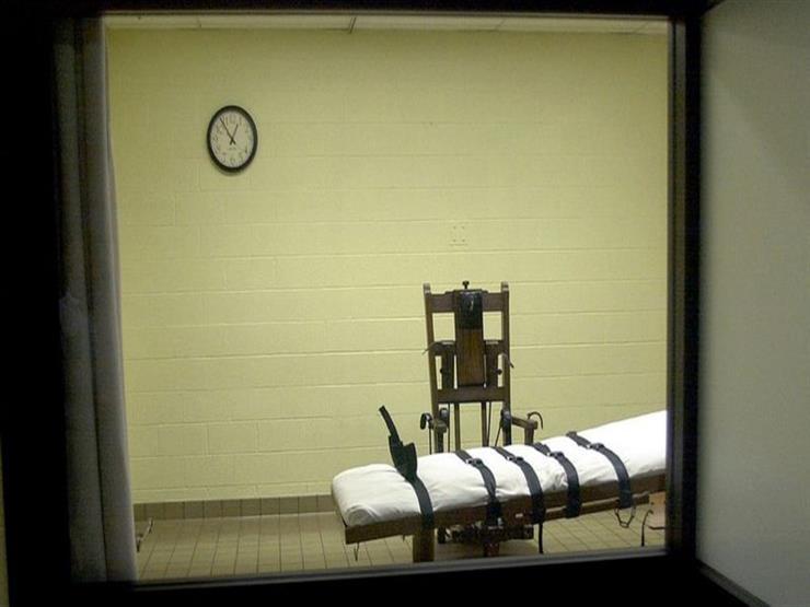 عقوبة الإعدام: كم عدد الدول التي ما زالت تطبقها في العالم؟