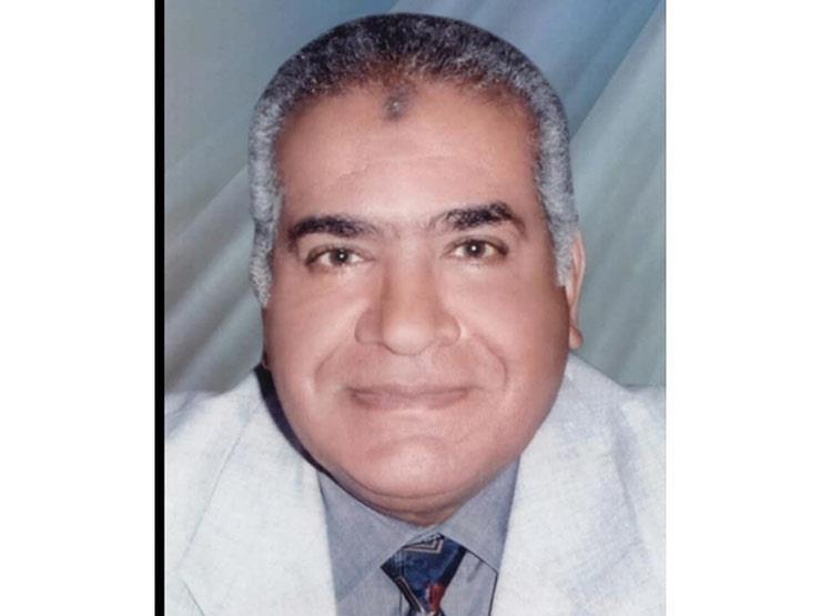 أصيب بكورونا.. وفاة رئيس قسم المسالك البولية بجامعة طنطا سابقًا