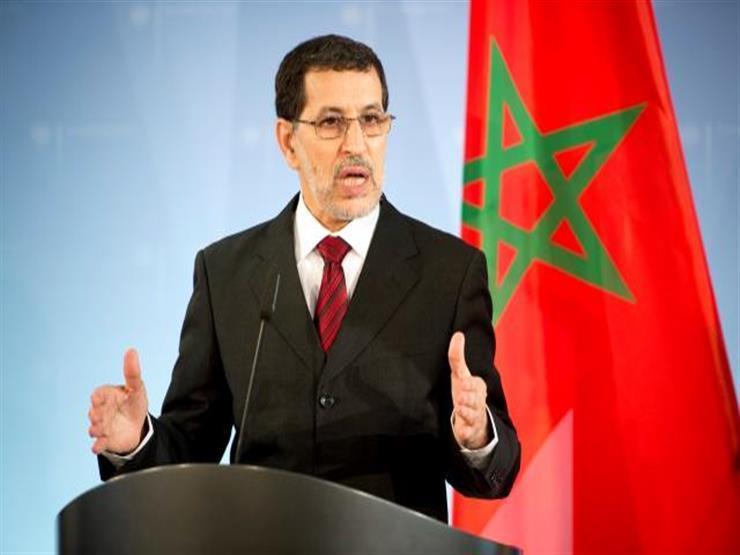المغرب: الحالة الوبائية لكورونا مقلقة والانفراجة تعتمد على التوسع في أخذ اللقاحات