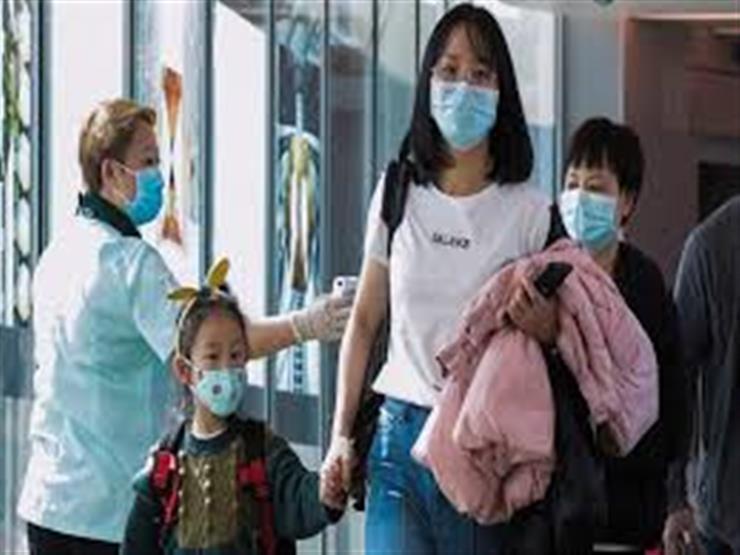 اليابان: كبار السن يحصلون على جرعات معززة من لقاح كوفيد أوائل 2022