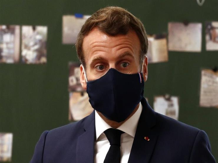 فرنسا ترحب بقرار الاتحاد الأوروبي عدم تجديد طلب الحصول على لقاح أسترازينيكا
