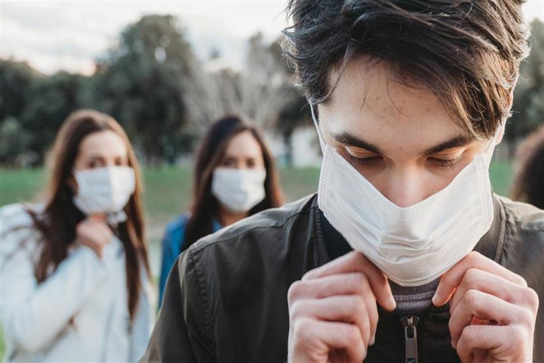 كشف مفاجأة تتعلق بوفيات فيروس كورونا في إيطاليا