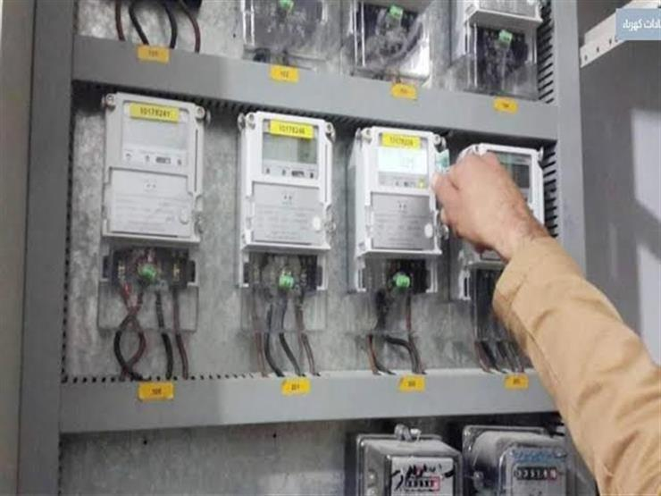 في 11 خطوة.. كل ما تعرفه عن امتلاء ذاكرة عداد الكهرباء مسبوق الدفع