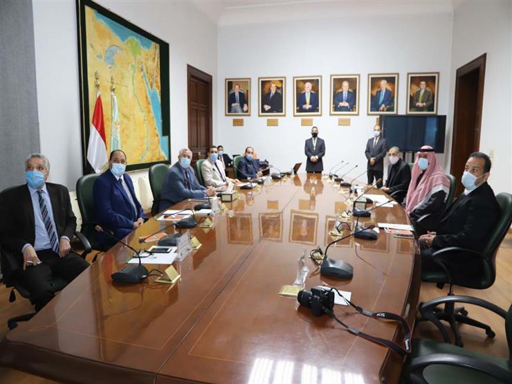 """وزير الزراعة: """"صحة الحيوان"""" اعتمدت 14 منطقة خالية من إنفلونزا الطيور في مصر"""