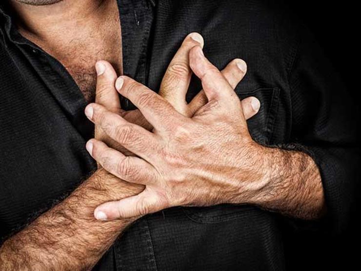 أسباب الإصابة بسرطان الرئة لغير المدخنين