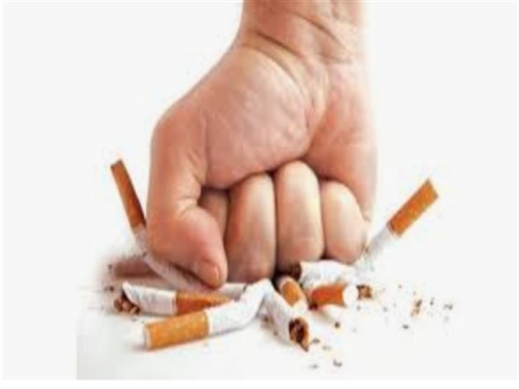 التدخين يهددك بهذا المرض الخطير