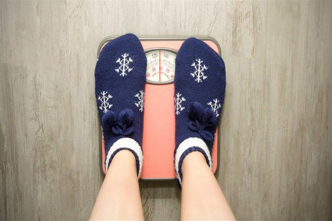 7 طرق بسيطة للحفاظ على الوزن في الشتاء (صور)