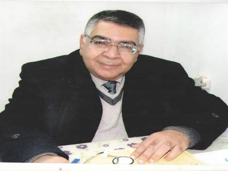 بعد أيام من وفاة زوجته بكورونا.. نقابة أطباء الدقهلية تعلن وفاة طبيب متأثرًا بالفيروس