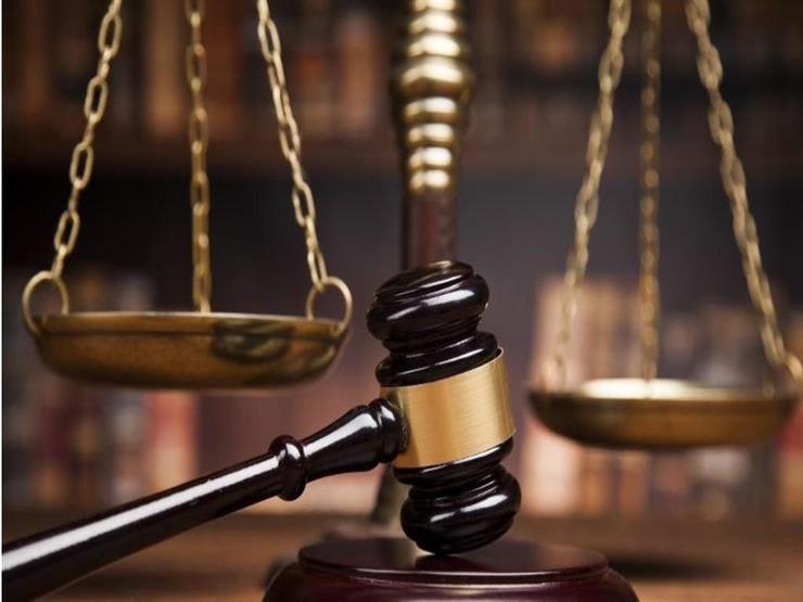 """محاكمة 9 متهمين بـ""""خلية داعش عين شمس"""" اليوم"""