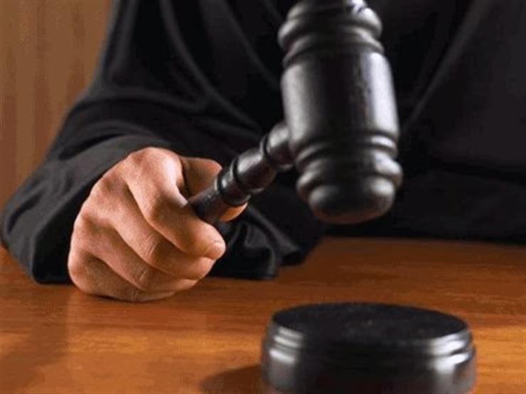 ليبيا: محكمة استئناف طرابلس تلغي جميع الانتخابات البلدية بنظام القائمة المغلقة
