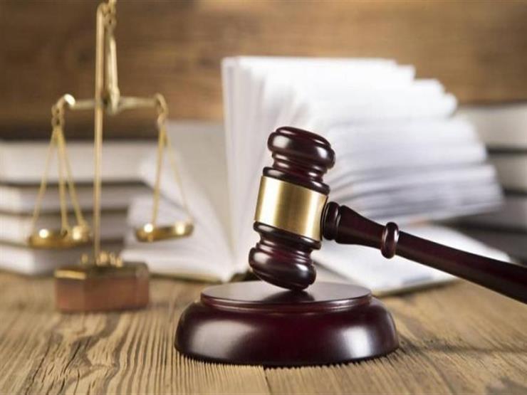 """لهذه الأسباب.. قضت المحكمة بإعدام المتهمين في قضية """"فتاة المعادي"""""""