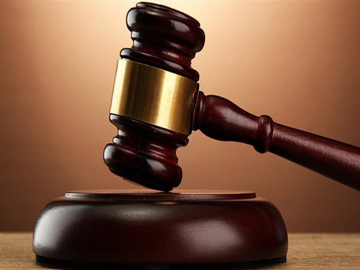براءة متهم والمؤبد لـ3 آخرين قتلوا طالبًا في الدقهلية