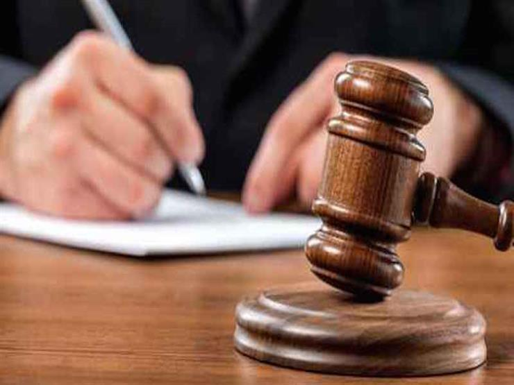 """27 أبريل.. الحكم على 10 متهمين في قضية """"التخابر مع ليبيا"""""""