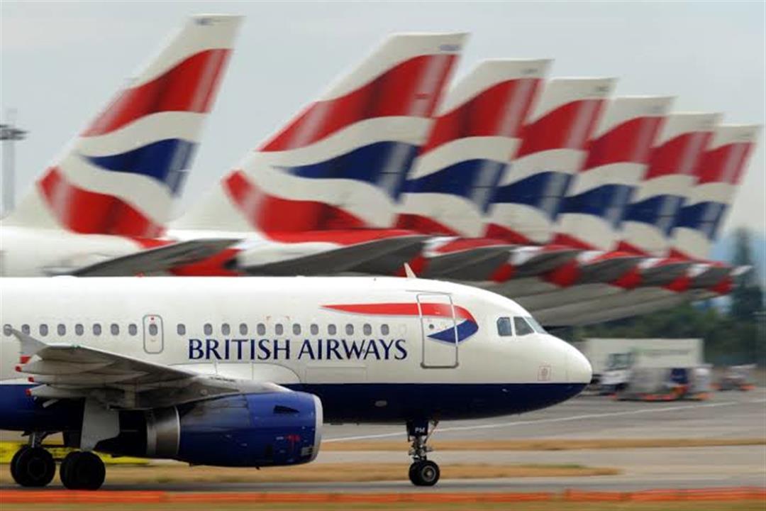 حظر الرحلات الجوية.. هكذا ستواجه الدول الأوروبية سلالة كورونا الجديدة