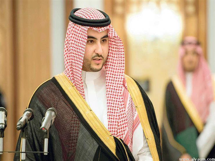 أول تعليق من بن سلمان والجبير على تشكيل حكومة يمنية جديدة