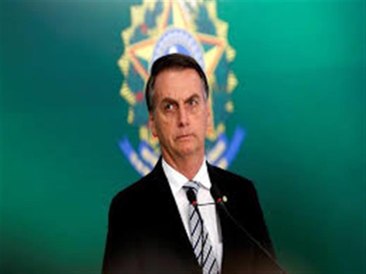 زعيمان قبليان يقاضيان رئيس البرازيل بتهمة ارتكاب جرائم ضد الإنسانية