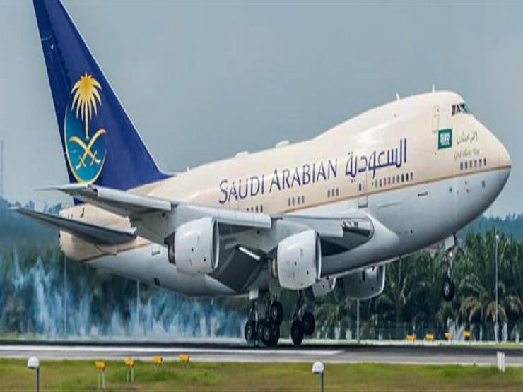 هل تم تحديد مواعيد رسمية لتشغيل الطيران السعودي لمصر؟ مصدر يجيب