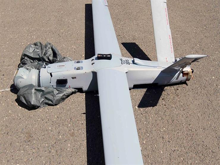 التحالف: تدمير طائرة مسيّرة حوثية ثانية باتجاه السعودية