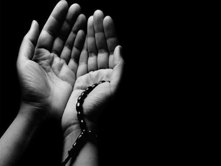 دعاء في جوف الليل: اللهم عاملنا بكرمك ومغفرتك يا كريم يا غفار