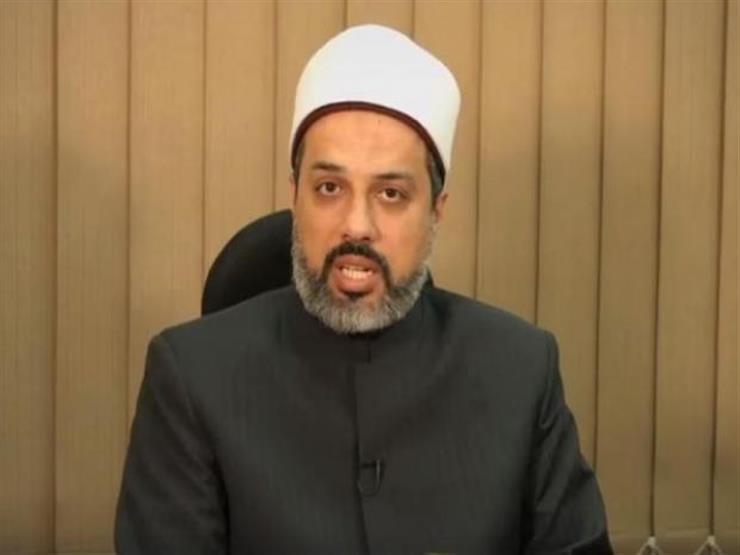"""""""الخمرة ليست حرامًا.. وصلاة الظهر لم ترد في القرآن"""".. وهذا رد أمين الفتوى"""