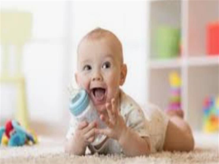 الاستعداد للعام الأول من حياة الطفل بعد إنجابه يقلل التحديات